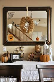 furniture and home decor catalogs cheap home decor online shopping near me stores best rustic fall