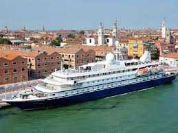 75 best an entirely different cruising experience images on
