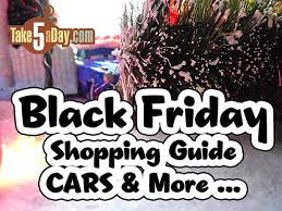 black friday cars disney pixar cars black friday is coming take five a day