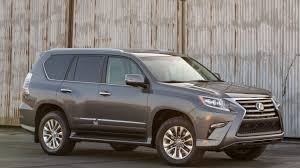 lexus jeep 2014 2014 lexus gx 460 wallpapers wallpaper world