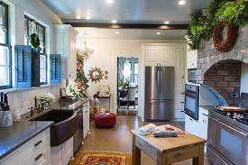 cozy kitchen designs decorating ideas for a cozy kitchen nook