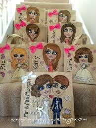 bridesmaids bags personalised bag bridesmaid flower bags dollybags