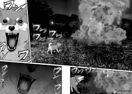 tanaku kagerou project drawing challenge 30 turn the tears aa u0027s otaku manga review anime amino