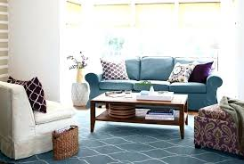 home interior decoration photos home decorating ideas epicfy co