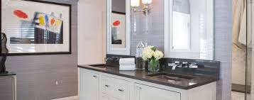 modern bathroom remodel karr bick kitchen u0026 bath