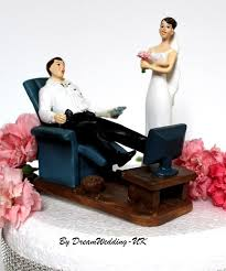 gamer cake topper gamer groom and wedding cake topper dreamwedding uk