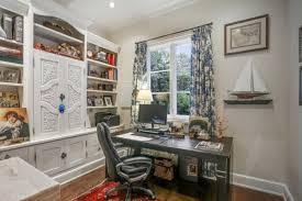 Habersham Kitchen Cabinets Sold French Provincial Home Is Work Of Art 3220 Habersham Road