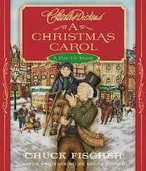 25 best a christmas carol images on pinterest christmas carol