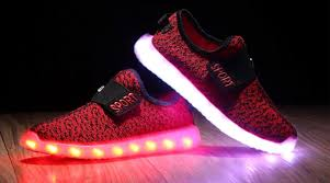 where do they sell light up shoes top 10 best light up shoes for kids 2018 the light up shoes you ve