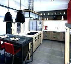 meuble de cuisine allemande meuble de cuisine allemande magasin de meubles de cuisine meuble