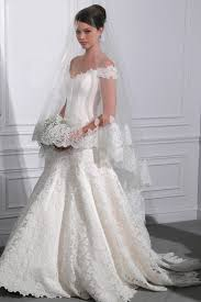 of the gowns bridal gowns legends by romona keveza princess gown wedding