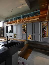 home design magazines list apartments studio apartment decorating post list attractive chic
