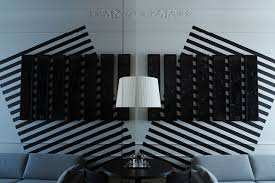 when art shapes space the new hotel adriatic in rovinj croatia