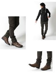 soyous rakuten global market in undress wear smooth wear smart