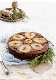 lithuanian rhubarb cake very decadent u2026 pinteres u2026