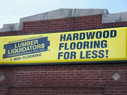 lumber liquidators floors what your options are turnto23 com