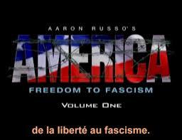 pour - USA, Obama, NDAA et la dérive totalitaire Images?q=tbn:ANd9GcTQRA0kITnpxaj3gzf4B1COB8sfTNI1vtLuv5VMrPYoXCS22q5znw