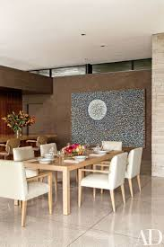 92 best dining rooms images on pinterest architectural digest