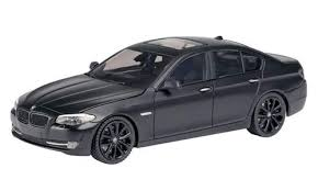 bmw diecast model cars schuco 1 43 bmw 5 series diecast model car 07218