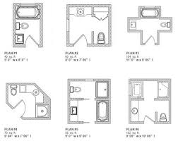 Bathroom Remodeling Roomsketcher by Basic Bathroom Layout Design Brightpulse Us