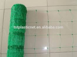Climbing Plant Supports - agriculture net greenhouse plant support net cucumber plant
