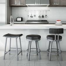 60 best kitchen stools images on pinterest kitchen stools