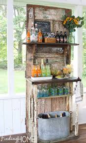 Cool Backyard Ideas On A Budget 26 Super Cool Inexpensive Outdoor Bars For Your Home