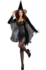 Witch Costume Halloween 11 Halloween Costumes Women Images Fancy