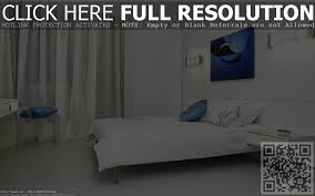 Design Concepts Interiors by Bedroom Design Concepts Apaan White Concept Interior Ideas On