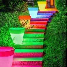 glow in paint best 25 glow in paint ideas on glow paint the