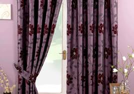 Silk Draperies Ready Made Curtains Excellent Can You Dye Faux Silk Curtains Appealing Faux