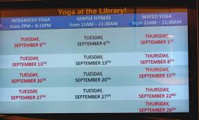 Library Ideas Freegal South Park Township Library