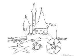 sweet castle coloring pages castle coloring pages image 4 ppinews
