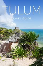 Akumal Mexico Map by 356 Best Akumal Tulum Images On Pinterest Riviera Maya Mexico
