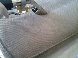 upholstery cleaners las vegas upholstery cleaning las vegas vegas carpet cleaning pros