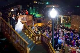 wedding venues chicago suburbs wedding venues chicago suburbs wedding ideas vhlending