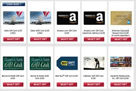 darden restaurants gift cards delta to offer gift cards for customer service issues