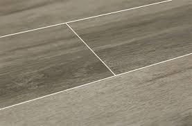 mohawk stage pointe porcelain tile vintage wood look planks