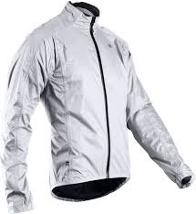 cycling spray jacket sugoi zap bike jacket university bicycle center tampa florida