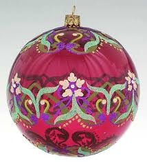 waterford heirloom ornaments at replacements ltd page 2