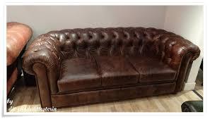 sofa nach wunsch englische chesterfield möbel nach maß handgefertigt