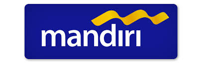 Bank Mandiri Bank Account Gem Jewelly