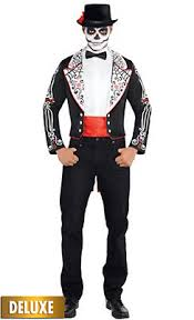 La Muerte Costume Day Of The Dead Costumes Day Of The Dead Halloween Costumes