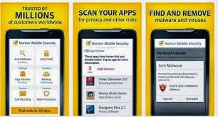 mobile security antivirus for android norton security antivirus app apk android 3 8 6 15533 patched