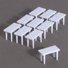 architektur modellbau shop miniaturen tische modellbau zubehör im künstlershop kaufen