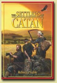 amazon black friday book sale black friday deals week catan novel at amazon com catan com