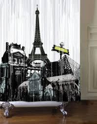 best 25 paris theme bathroom ideas on pinterest paris bathroom