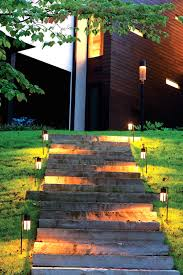 landscape lighting kichler path led landscape lighting with accesskeyid disposition 0