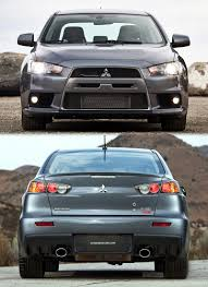 lancer mitsubishi 2008 2008 mitsubishi lancer evolution x mr specifications photo