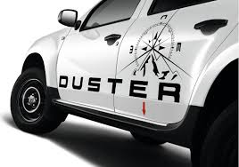 renault duster 2013 dacia duster destination 2013 dacia duster pinterest cars
